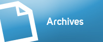 Arhives