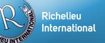 Richelieu international