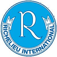 Club richelieu Sept-Îles